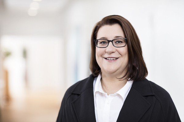 Katja Pütz