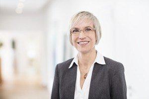 Angela Schauerte