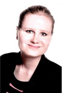 Ramona Lautenbach